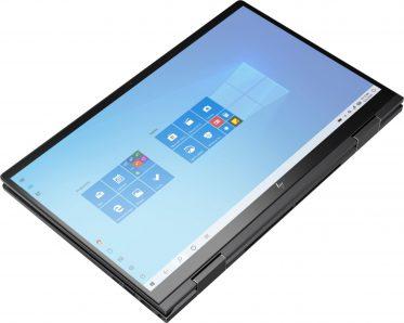 لپ تاپ ۱۵ اینچی HP Envy X360m 15m Ee0013dx