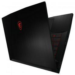 لپ تاپ ۱۵ اینچی MSI GF65 Thin 10SDR-645US