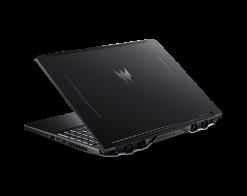 لپ تاپ ۱۵ اینچی Acer Predator Helios 300 PH315-53-72XD
