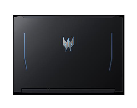 Acer Predator Helios 300 PH315-53-72XD