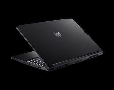 لپ تاپ ۱۵ اینچی ACER PREDATOR TRITON 300 PT315-52-73WT