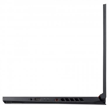 لپ تاپ ۱۵ اینچی Acer Nitro 5 AN515-54-728C