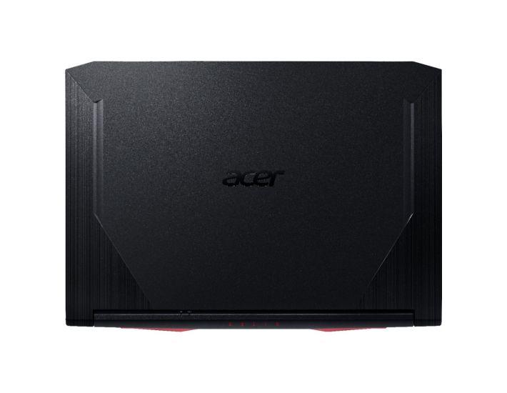 لپ تاپ Acer Nitro 5 AN515-55-53AG
