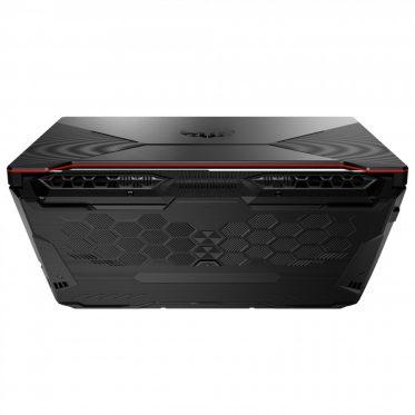 لپ تاپ ایسوس TUF Gaming F15 FX506LI US53