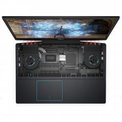 لپ تاپ دل Gaming G3 15 3500