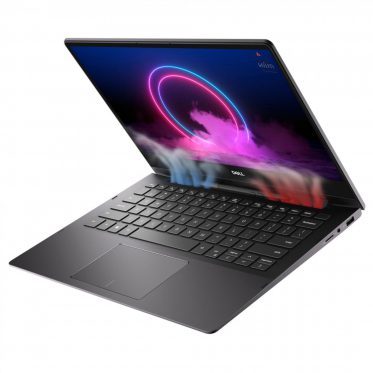 لپ تاپ ۱۳ اینچی Dell Inspiron 13 7391