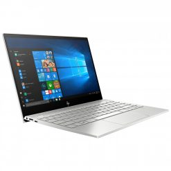 لپ تاپ ۱۳ اینچی HP ENVY 13t-Ba000