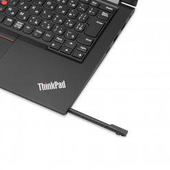 لنوو Lenovo ThinkPad L13 Yoga 13 I7