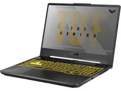 لپ تاپ ایسوس ASUSTUF Gaming A15 TUF506IU IS75