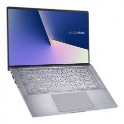 ایسوس ZenBook 14 Q407IQ BR5N4