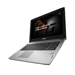 لپ تاپ ایسوس ROG GL502VS FI144T
