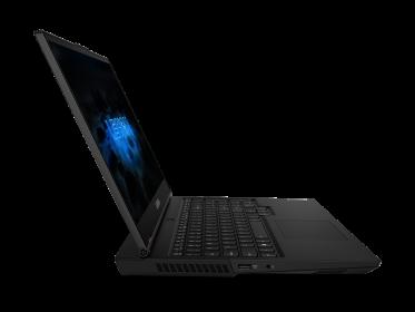 لپ تاپ لنوو Lenovo Legion 5 15IMH05H 81Y6000DUS