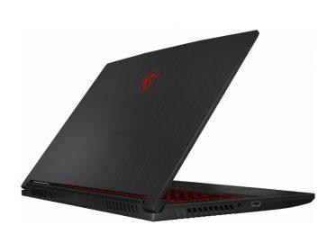لپ تاپ MSI GF63 Thin 10SCXR