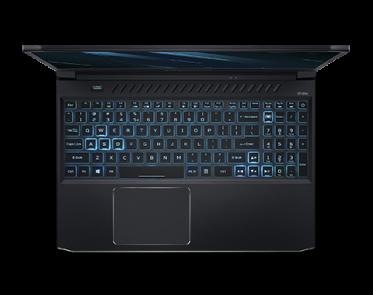 Acer Predator Helios 300 PH315-53-556s