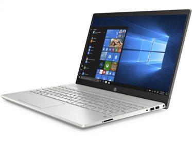 لپ تاپ HP PAVILION LAPTOP 15-CS3XXX