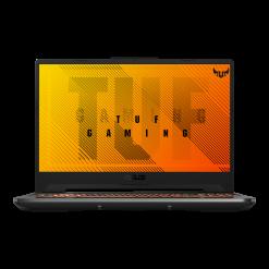 لپ تاپ ASUS TUF Gaming A15 FA506IU BQ103T