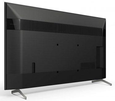 تلوزیون سونی X9000H مدل ۶۵ اینچ