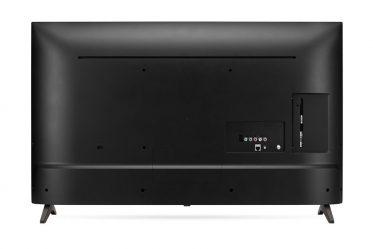 تلویزیون ۴۳ اینچ Full HD ال جی مدل ۴۳LM5500PLA