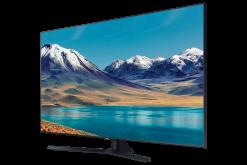 تلوزیون سامسونگ ۵۵ اینچ مدل TU8500