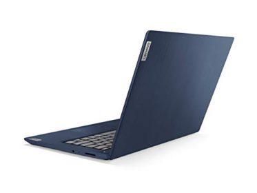 لپ تاپ LENOVO IdeaPad 3 14ADA05