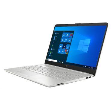 لپ تاپ HP Notebook 15 DW3009ne