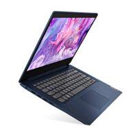 لپ تاپ LENOVO IdeaPad3 14 ADA05