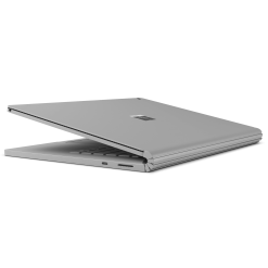 لپ تاپ مایکروسافت surface book2