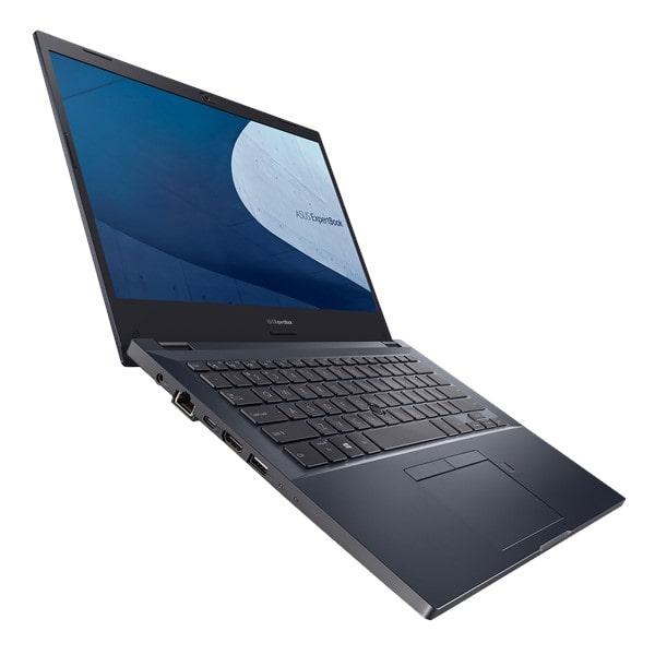 ایسوس Chromebook