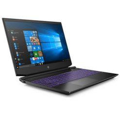 لپ تاپ Hp PAVILIN 15-ec0xxx