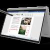 لنوو IdeaPad Flex 5 14ITL05