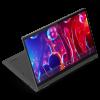 لنوو Lenovo IdeaPad Flex 5 14ITL05