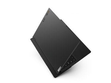 لپ تاپ لنوو Lenovo Legion 5 15IMH05H 81Y6000BCC
