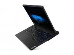 لپ تاپ لنوو  Lenovo Legion 5 15ARH05H 82B5001AUS