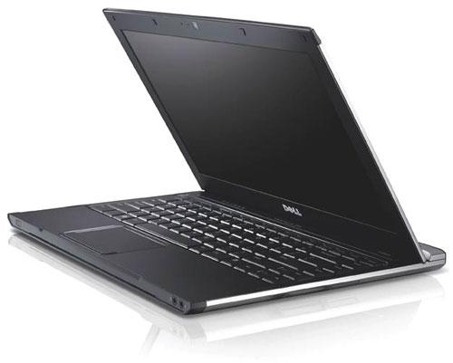 قیمت لپ تاپ دل Vostro 3501