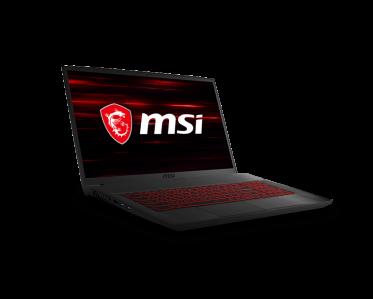 لپ تاپ MSI GF75 Thin 10SCXK-088US