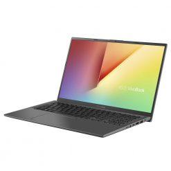 لپ تاپ ایسوس VivoBook 15 F512DA