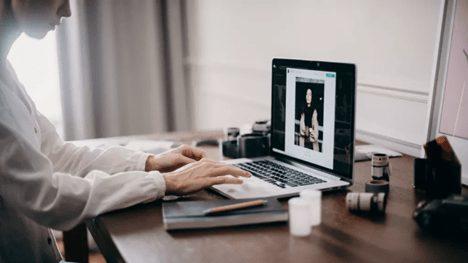 بهترین لپ تاپ برای کارهای گرافیکی