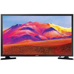 تلویزیون سامسونگ ۴۰ اینچ مدل ۴۰T5300
