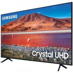 تلویزیون سامسونگ ۵۵ اینچ مدل ۵۵TU7072