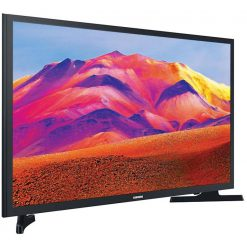 تلویزیون سامسونگ ۳۲ اینچ مدل ۳۲T5300