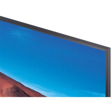 تلویزیون ۵۰ اینچ سامسونگ ۵۰″ TU7100 Crystal UHD 4K HDR Smart TV