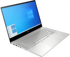 لپ تاپ اچ پی hp envy 15-ep0005TX
