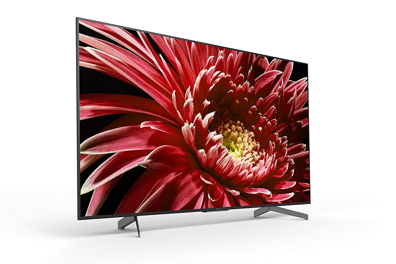تلوزیون سونی X8500G مدل ۶۵ اینچ