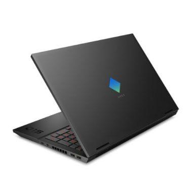 لپ تاپ اچ پی hp omen 15-ek0013TX