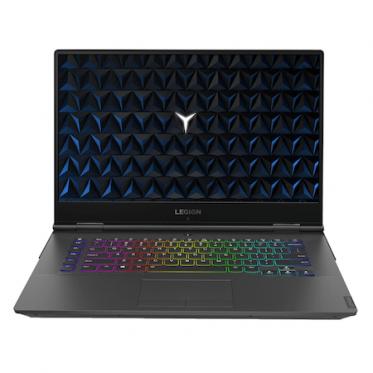 لپ تاپ لنوو Lenovo Legion Y740-81UH0001US