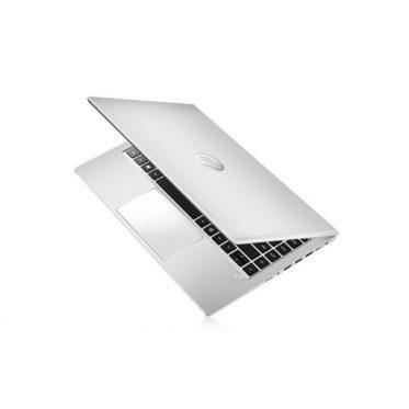 لپ تاپ HP ZHAN 66 Pro 14 G4