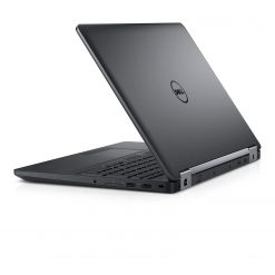لپ تاپ دل DELL E5570