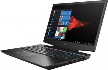 لپ تاپ اچ پی Hp OMEN 17-cb1008TX