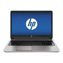 لپ تاپ اچ پی HP 650 G1