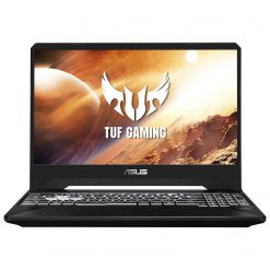 لپ تاپ ASUS TUF Gaming FX505GT BB51 CB